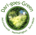 Dari-goes-Green